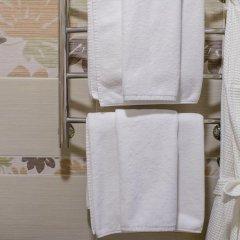 Гостиница Мельница ванная
