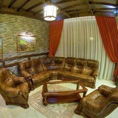 Amberd Hotel 3* Стандартный номер разные типы кроватей фото 16
