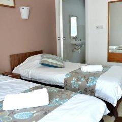 Отель Sunstone Boutique Guest House 3* Стандартный номер с различными типами кроватей фото 2