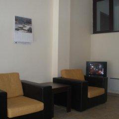 Hotel Ela (Paisii Hilendarski) Апартаменты с различными типами кроватей