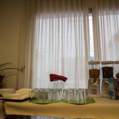 Отель Hospederia Hotel Don Quijote Испания, Сьюдад-Реаль - отзывы, цены и фото номеров - забронировать отель Hospederia Hotel Don Quijote онлайн развлечения