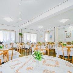 Hotel Leonarda фото 2