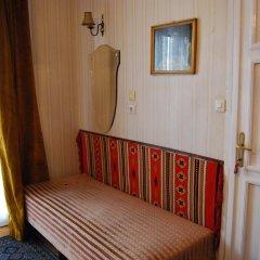 Отель Gardonyi Guesthouse Будапешт комната для гостей фото 5
