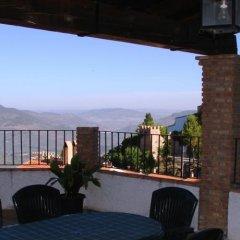 Отель Apartamentos Sierra de Segura Испания, Сегура-де-ла-Сьерра - отзывы, цены и фото номеров - забронировать отель Apartamentos Sierra de Segura онлайн