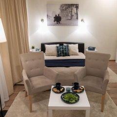 Отель Raugyklos Apartamentai Апартаменты фото 36