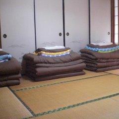 Отель Guest House Asora Япония, Минамиогуни - отзывы, цены и фото номеров - забронировать отель Guest House Asora онлайн спа