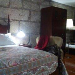 Отель Marfim Guest House комната для гостей фото 4