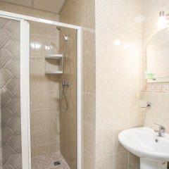 Hotel Volkovsky Санкт-Петербург ванная фото 2