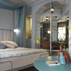 Отель Ville Sull Arno 5* Представительский номер фото 3