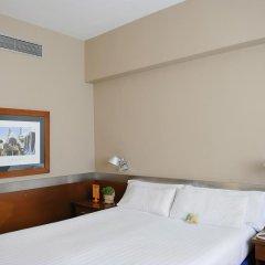 Tres Torres Atiram Hotel 3* Стандартный номер с различными типами кроватей фото 8