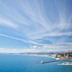 Отель Azur City Home фото 3