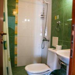 Bariakov Hotel 3* Номер Делюкс фото 41
