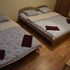 Гостевой Дом Фемили удобства в номере