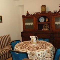 Отель Lamolamaringalli Италия, Каша - отзывы, цены и фото номеров - забронировать отель Lamolamaringalli онлайн комната для гостей фото 3