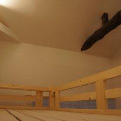 Sato San's Rest - Hostel Кровать в общем номере фото 7