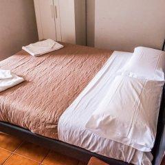 Отель Antico Casale 2* Стандартный номер с двуспальной кроватью фото 3
