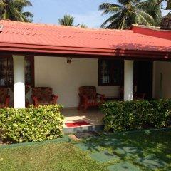 Отель Ranga Holiday Resort Шри-Ланка, Берувела - отзывы, цены и фото номеров - забронировать отель Ranga Holiday Resort онлайн