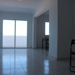 Отель 3C Fuerteventura фото 2