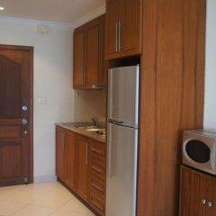 Апартаменты VT 2 - Serviced Apartment в номере фото 2