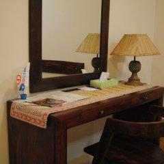 Отель Orient Villa Apartments and Rooms Сербия, Белград - отзывы, цены и фото номеров - забронировать отель Orient Villa Apartments and Rooms онлайн удобства в номере фото 2