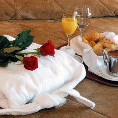 Fenix Hotel 4* Полулюкс с различными типами кроватей фото 9