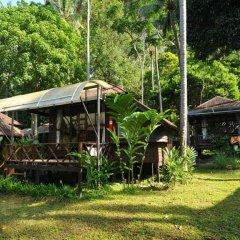 Отель Anyavee Railay Resort 3* Стандартный номер с различными типами кроватей фото 2