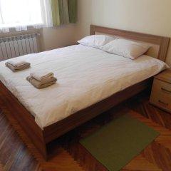 Апартаменты The Heart of Lviv Apartments - Lviv комната для гостей фото 2