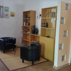 Отель Casa Vale dos Sobreiros комната для гостей фото 5