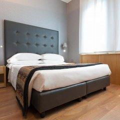 Отель Best Western Plus Executive Hotel and Suites Италия, Турин - 1 отзыв об отеле, цены и фото номеров - забронировать отель Best Western Plus Executive Hotel and Suites онлайн сейф в номере