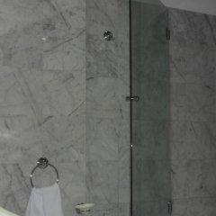 Отель Villa Nacalua 5* Полулюкс фото 6