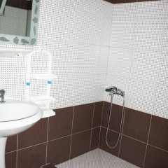Отель Villa Marku Soanna 3* Улучшенная студия фото 21