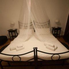 Отель Mancini's Home Италия, Рим - отзывы, цены и фото номеров - забронировать отель Mancini's Home онлайн комната для гостей фото 2