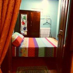 Отель Linda Cottage комната для гостей фото 4