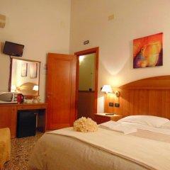 Отель Casa Gaia 2* Стандартный номер с различными типами кроватей фото 4