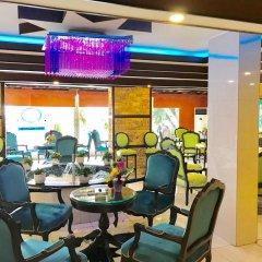 Отель Petra Sella Hotel Иордания, Вади-Муса - отзывы, цены и фото номеров - забронировать отель Petra Sella Hotel онлайн гостиничный бар
