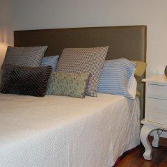 Отель Apartamento Garona комната для гостей фото 3