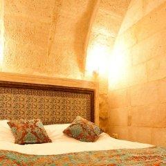 Monte Cappa Cave House Полулюкс с различными типами кроватей фото 4