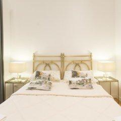 Отель Piazza Venezia Suite And Terrace Апартаменты фото 43