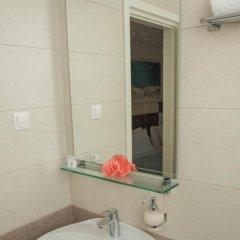 Апартаменты Brentanos Apartments ~ A ~ View of Paradise Семейные апартаменты с двуспальной кроватью фото 43