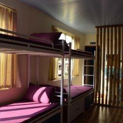 Отель 327 Thamel Hotel Непал, Катманду - отзывы, цены и фото номеров - забронировать отель 327 Thamel Hotel онлайн комната для гостей фото 3