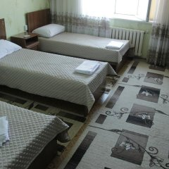 Hostel Inn Osh комната для гостей фото 5