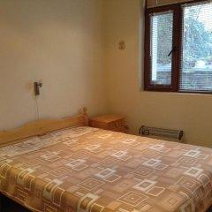 Отель Guest Rooms Toni & Miro 2* Стандартный номер фото 5