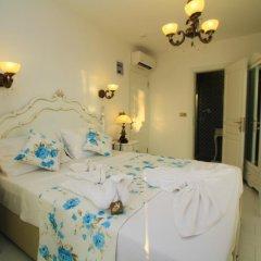 Dantela Butik Hotel 3* Номер Делюкс фото 4
