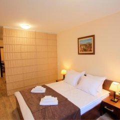 Отель Old Plovdiv House in Kapana Area комната для гостей фото 5