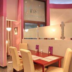 Отель Boutique Hotel Tash Belgrade Сербия, Белград - 3 отзыва об отеле, цены и фото номеров - забронировать отель Boutique Hotel Tash Belgrade онлайн детские мероприятия