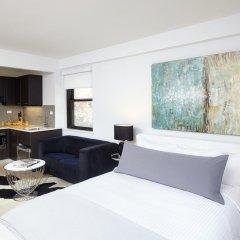 Отель Oakwood at The Nash комната для гостей фото 5