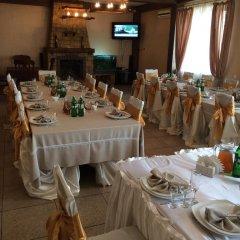 Гостиница Грант Украина, Подворки - отзывы, цены и фото номеров - забронировать гостиницу Грант онлайн питание