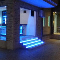 Отель Kos Apart спа фото 2