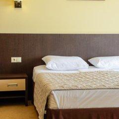 Санаторий Актер 3* Стандартный номер с различными типами кроватей фото 2