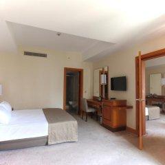 Отель Amara Prestige - All Inclusive комната для гостей фото 2